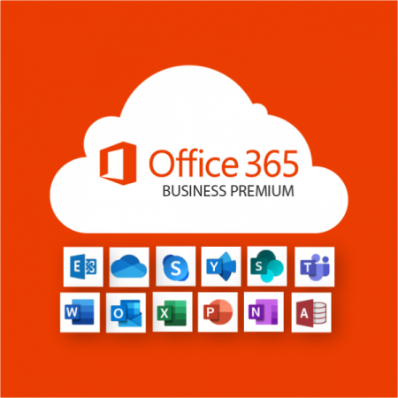 office_365_business_premium